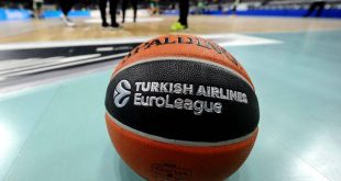 H Euroleague βρίσκεται προ των πυλών και αυτά είναι τα 28 απαραίτητα tips