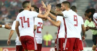 Super League 1: O Oλυμπιακός σε έξι αγωνιστικές έχει βάλει 12 γκολ και έχει δεχθεί 2