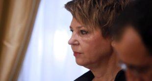 Γεροβασίλη: Αβάσιμες οι κατηγορίες για τον κ. Παπαγγελόπουλο