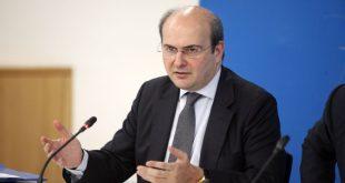 Χατζηδάκης για ΔΕΗ: Το νομοσχέδιο θα την κάνει πιο ευέλικτη