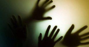 Σπουδαία αποτελέσματα από Έλληνες επιστήμονες σε έρευνα για τη σχιζοφρένεια