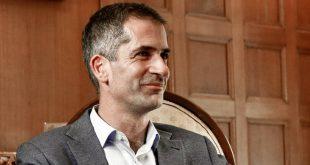 Ο δήμος Αθηναίων θα αναγείρει μνημείο κατά του ρατσισμού, του μίσους και της μισαλλοδοξίας
