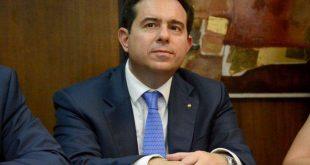 Νότης Μηταράκης: Δεν θα υπάρξει καμία μείωση στις συντάξεις