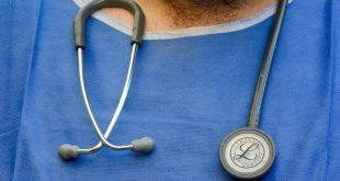 Πιο αποτελεσματική η θεραπεία όταν οι γιατροί πιστεύουν σε αυτή