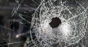 Μάχες σώμα με σώμα έπειτα από «ντου» σε σύνδεσμο του ΠΑΟΚ στη Νέα Κρήνη