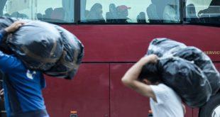 Οι βασικές διατάξεις για το άσυλο, σε δημόσια διαβούλευση το νομοσχέδιο