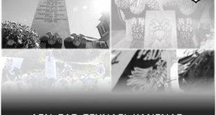 Ο ΟΦΗ θυμήθηκε το δυστύχημα των οπαδών του ΠΑΟΚ