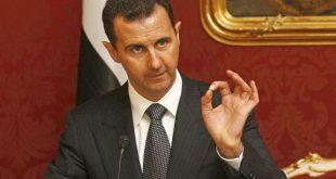 Άσαντ: Η Συρία θα απαντήσει στην τουρκική επίθεση με όλα τα «νόμιμα μέσα»