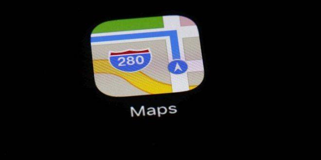 Google: Οι νέες δυνατότητες των χρηστών για την ασφαλή και ινκόγκνιτο περιήγησή τους