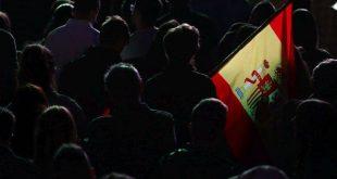 Ισπανία: Το ακροδεξιό Vox αυξάνει τη δύναμή του