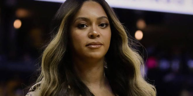 Δύσκολες ώρες για την Beyonce
