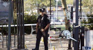 Τέσσερις νεκροί έπειτα από πυροβολισμούς σε club στο Μπρούκλιν