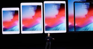 Τι παράξενο συμβαίνει στις Apple συσκευές όταν βρίσκεσαι στο Χονγκ Κονγκ και το Μακάο
