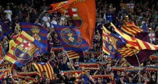 Μπαρτσελόνα και Ρεάλ συμφώνησαν για Clasico στις 18 Δεκεμβρίου