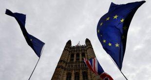 Brexit: Λονδίνο και Δουβλίνο βλέπουν πιθανή μια συμφωνία