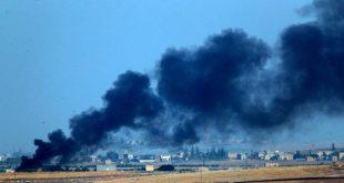 Τουρκική επίθεση στη Συρία: Έτοιμος ο ΟΗΕ να παράσχει ανθρωπιστική βοήθεια
