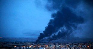 Τι υποσχέθηκε η Τουρκία στις ΗΠΑ για τη Συρία, τι πρόσφερε η Ουάσινγκτον στην Άγκυρα