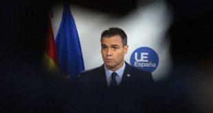 Ισπανία: Άνετη νίκη των Σοσιαλιστών του Πέδρο Σάντσεθ δείχνει νέα δημοσκόπηση
