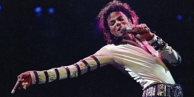 Αποκαλύψεις Ελτον Τζον για Μάικλ Τζάκσον: «Δεν μπορούσε να συνυπάρχει με ενήλικες»