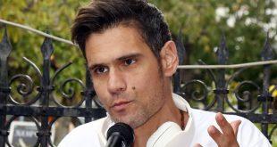 Πένθος για τον Δημήτρη Ουγγαρέζο: Απεβίωσε η μητέρα του