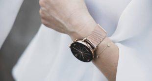 Huawei Watch GT2, ο απόλυτοςσύμμαχοςγια τη σωματική άσκηση και παρακολούθηση της υγείας με στυλ!