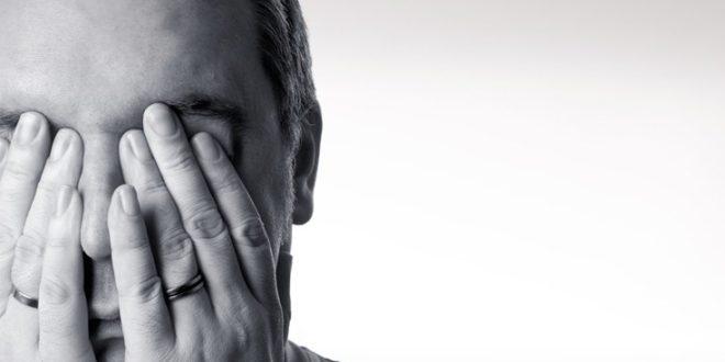 Όσοι αισθάνονται υπαρξιακά απομονωμένοι κάνουν συχνότερα σκέψεις θανάτου