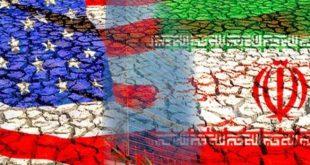 Έτοιμες για άνευ όρων συνομιλίες με το Ιράν εμφανίζονται οι ΗΠΑ