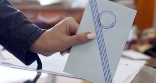 Η ψήφος στους απόδημους θα συνδέεται εφεξής με τις πρόωρες εκλογές