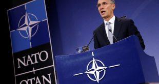 Στόλτενμπεργκ: Η κατάσταση στη βορειοανατολική Συρία είναι εύθραυστη