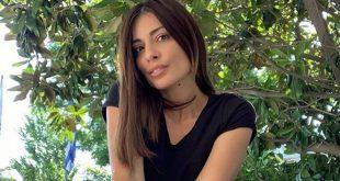 Η στιγμή που η Μίνα Αρναούτη έμαθε για το θανατηφόρο τροχαίο του πατέρα της