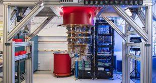 Η Google ανακοίνωσε επίσημα ότι πέτυχε τη «κβαντική υπεροχή»