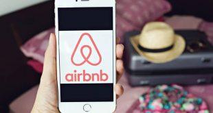 Φόρο διαμονής και στα Airbnb εξετάζει η κυβέρνηση