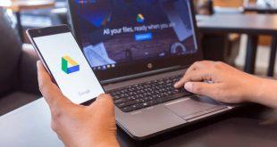 Πώς και γιατί το μέλλον της Microsoft περνά μέσα από την… Google