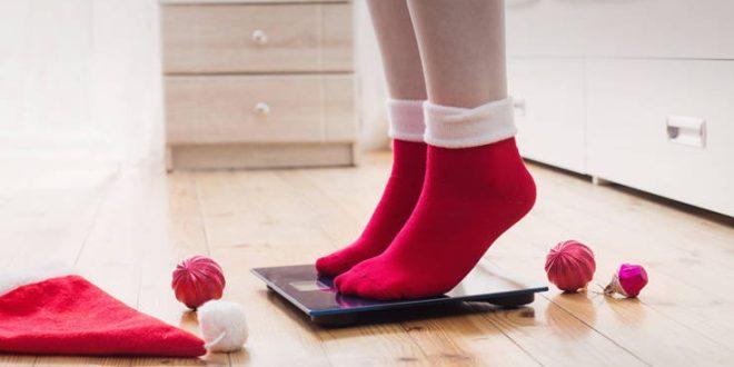 Το βάρος μετά την ηλικία των 20 παίζει ρόλο για τον κίνδυνο πρώιμου θανάτου