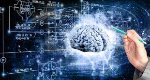 Η τεχνητή νοημοσύνη εντοπίζει τις εγκεφαλικές αιμορραγίες