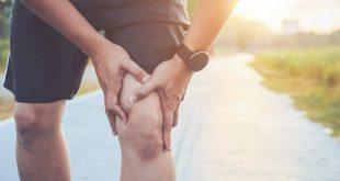 Ένας στους τέσσερις κατοίκους στην Ελλάδα πάσχει από κάποια ρευματική-μυοσκελετική πάθηση