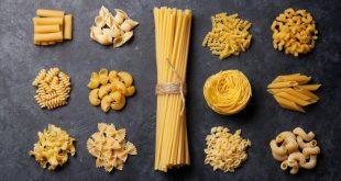 Πώς να μαγειρεύετε ζυμαρικά σωστά με βάση την παράδοση των παππούδων