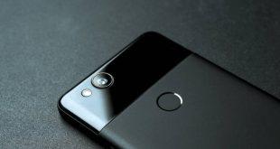 Χρειαζόμαστε πράγματι κάμερες 64 megapixels στα κινητά μας;