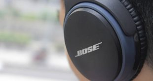 Γιατί αναγκάζεται η Bose να κάνει επισκέψεις κατ' οίκον;
