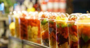 Ο παγκόσμιος κολοσσός καταναλωτικών προϊόντων που θέλει να μειώσει στο 50% τις πλαστικές συσκευασίες