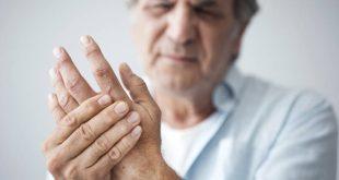 Οι ρευματικές παθήσεις μία από τις κυριότερες αιτίες πρόωσης συνταξιοδότησης