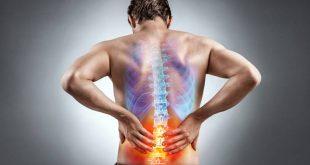 Αντιμετωπίζεται ο χρόνιος πόνος; ...η απάντηση είναι ναι!