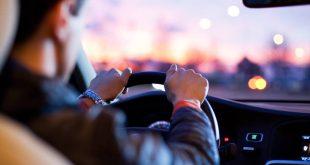 Με μεγαλύτερη ασφάλεια οδηγούν όσοι έχουν κάνει επέμβαση καταρράκτη