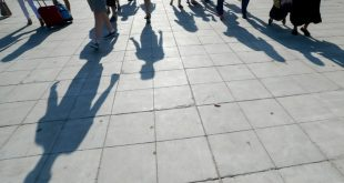 Οι αγχώδεις διαταραχές αυξάνουν τον κίνδυνο εμφάνισης σοβαρών λοιμώξεων