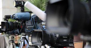 ΣΥΡΙΖΑ: Φωτογραφική για τους καναλάρχες διάταξη του αναπτυξιακού νομοσχεδίου