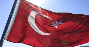 Η Τουρκία επικήρυξε Παλαιστίνιο και προσφέρει αμοιβή για τη σύλληψή του