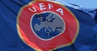 Η κατρακύλα της Ελλάδας στη βαθμολογία της UEFA: Πώς φτάσαμε στην 17η θέση