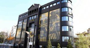 ΑΕΚ: Διαψεύδει κατηγορηματικά τις φήμες για Καλτσίδη