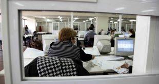 Έρχονται αλλαγές στην κινητικότητα και τις άδειες των δημοσίων υπαλλήλων