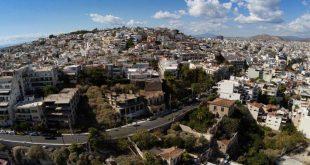 Έρχονται νομοθετικές παρεμβάσεις για τα εισοδήματα από Airbnb